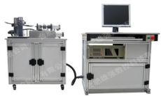 自动开关测力 测扭 测压降试验台