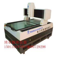 供應博亞精密 6050 3D測試儀