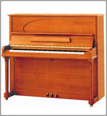 濟南博斯納鋼琴哪家好/濟南博斯納代理
