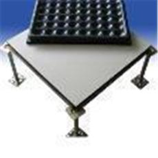 實惠低價 北京美露防靜電地板 北京美露地板