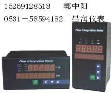 HC-500智能巡检仪 485通讯+标准modbus