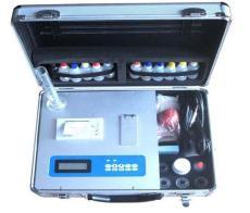 土壤养分速测仪/土壤速测仪/土肥测试仪