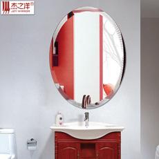 福建led燈鏡 品牌高檔led鏡子