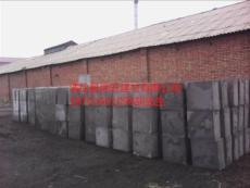 陕西榆林BDF空心楼盖--蜂巢芯厂家直销