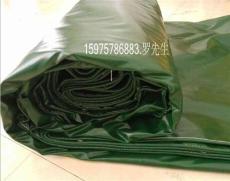 化州帆布廠直銷工業蓋貨防水篷布 廣盛帆布