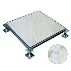 出廠價 北京美露防靜電地板 美露硫酸鈣地板