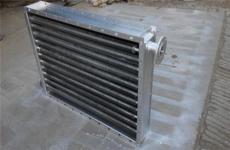 导热油加热器 华信空调 导热油炉专用导热