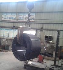 重慶鋼絞線15.2-1860預應力鋼絞線春鵬