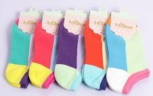 廠家直銷純棉襪批發4毛襪子批發5毛絲襪批發