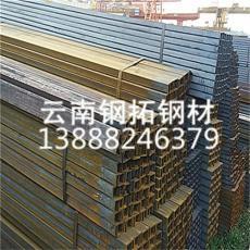 上海镀锌槽钢 昆明槽钢 冷轧 低合金槽钢