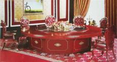 山西陜西江西湖南湖北古典家具廠家批發價格