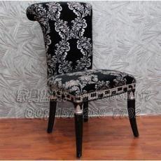 新中式實木家具/新中式實木椅子/新中式家具