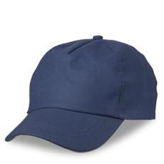 新款夏季防晒棒球帽韩版光身棒球帽定做厂家