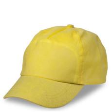 2015新款韓版棒球帽潮流時尚棒球帽定做廠家