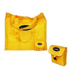 外貿購物袋品牌 廣告禮品袋批發 購物袋價格