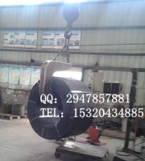 重庆钢绞线15.2预应力混凝土用钢绞线