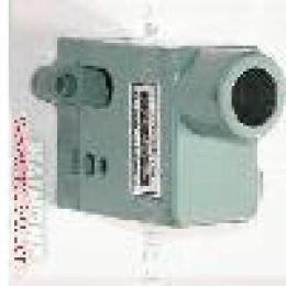 天津液压件厂DP-63 A B压力继电器铝合金壳