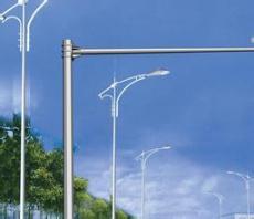 西安聯電UETX監控桿工程施工