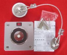 电磁门吸 电磁释放器 链式门吸 厂家直销