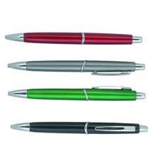 广东金属圆珠笔 笔海文具 金属圆珠笔价格