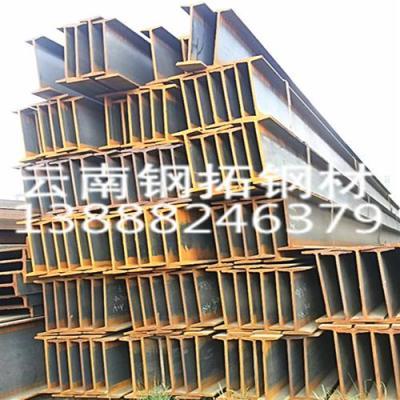 云南25a工槽钢材制造商.昆明25b工槽钢批发