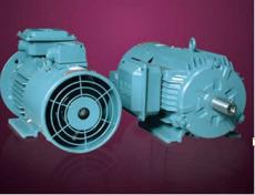 2015年ABB电机最新价格厂家直销ABB变频电机
