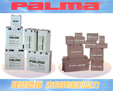 固原八马蓄电池PM24-12 12V-24AH程控电话