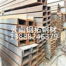 q235槽钢 q345b槽钢 国标槽钢 槽钢生产厂家