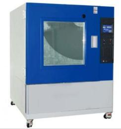 北京沙尘试验机就选伟思仪器
