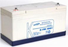 科士達蓄電池12V100AH 科士達總代理