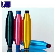 20D 25D 30D 有色涤纶单丝