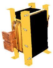 佛山电阻焊机 焊接变压器维修厂家