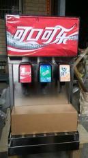 供应洛阳可乐机