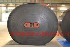 青島聚酯輸送帶廠家聚酯輸送帶十強企業