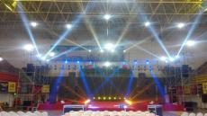 大連燈光 大連線陣列 大連會議音響