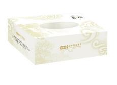 供甘肃餐巾纸盒制造和庆阳酒店抽纸盒