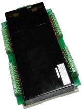 多路电压电流采集模块 24路交流采集模块 24