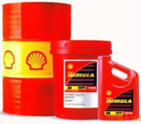 嘉兴壳牌抗磨液压油注塑机液压油润滑油