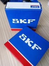 原装进口skf调心滚子轴承-天津skf轴承经销