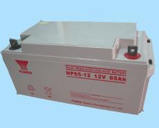 NPL65-12湯淺蓄電池代理商報價