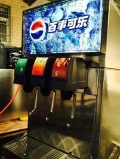 供应漯河可乐机