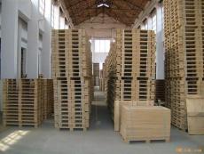 河南鄭州木托盤好的廠家是哪家