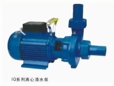 IQ2000-200农田排灌离心泵厂价直销