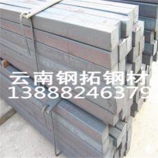 镀锌方钢 镀锌管-云南钢拓民营500强企业