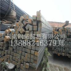 镀锌方钢多少钱一吨/镀锌方钢规格/方钢价格