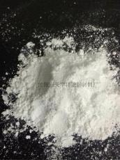 5微米粒径/100%纯度特氟龙微粉/塑料改性助