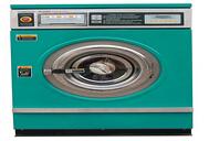 长期供应 重庆SX-13D水洗机