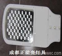 四川LED灯具生产厂