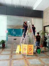 承接廣州市玻璃工程 玻璃門維修 門窗換玻璃