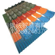 彩涂板/云南彩涂板生产厂家/昆明彩涂板价格